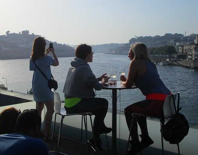 terras-uitzicht-porto