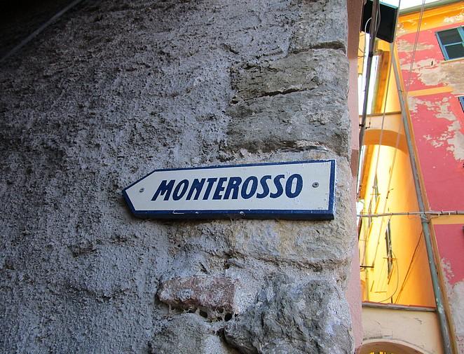 wandelen-naar-Monterosso