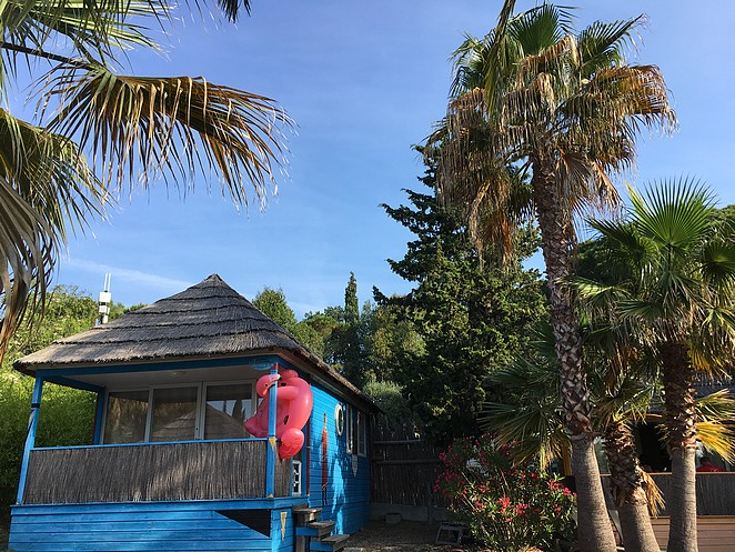 Cottage-case-kenya-domaine-du-colombier