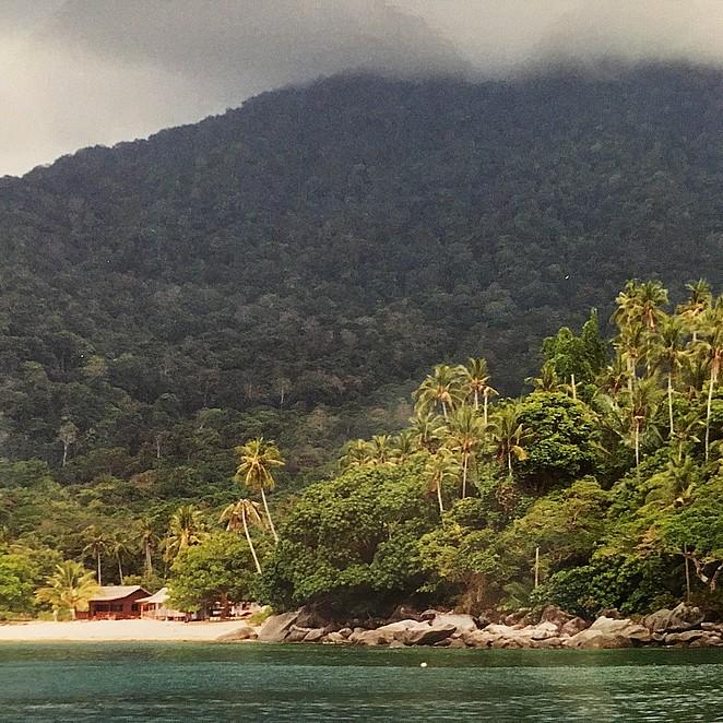 Rondreis Maleisië in 2 of 3 weken