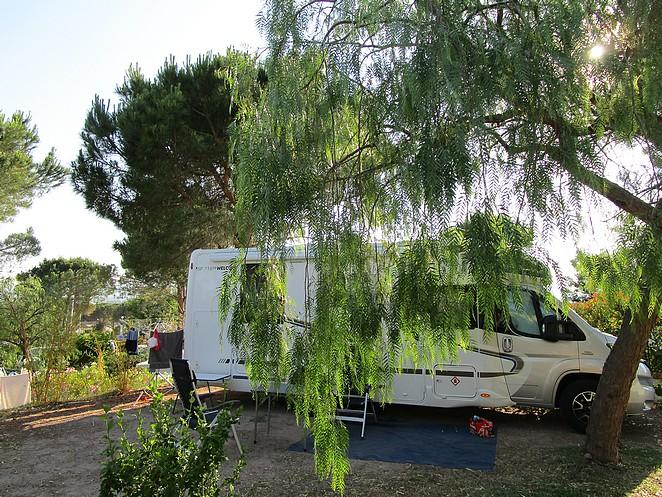 camping-camper-frejus