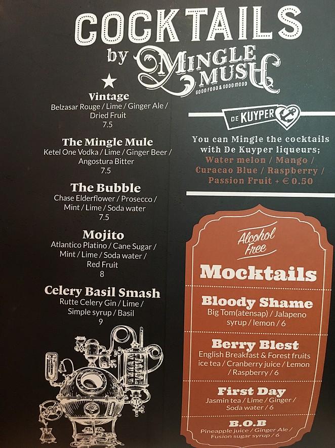 cocktails-mingle-mush