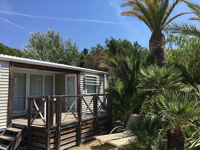 cottage patio-domaine-du-colombier