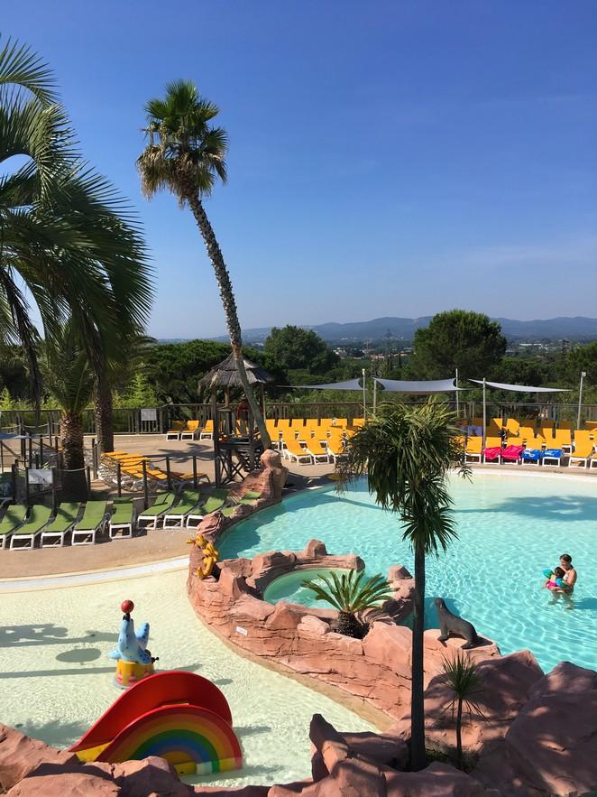 domaine-du-colombier-zwembad-frejus