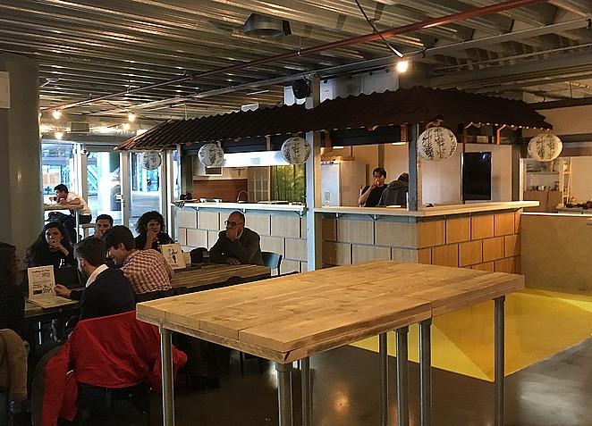 international-kitchen