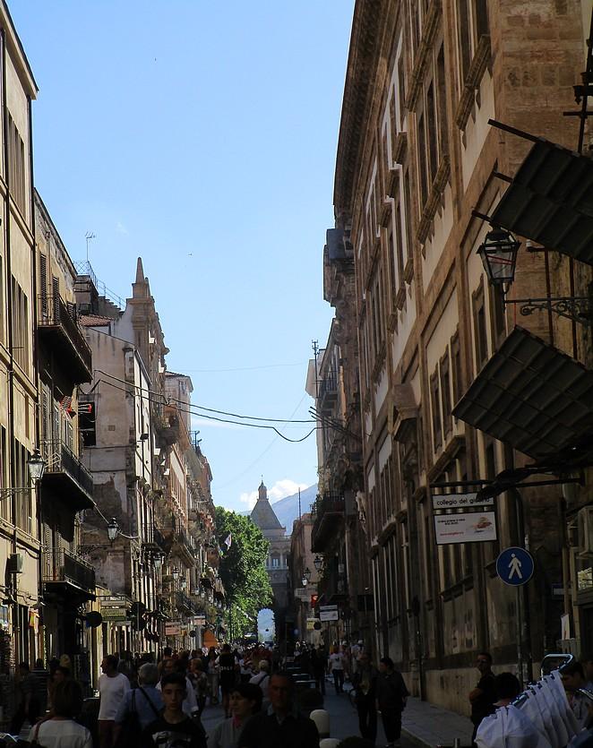 leuke-straat-palermo