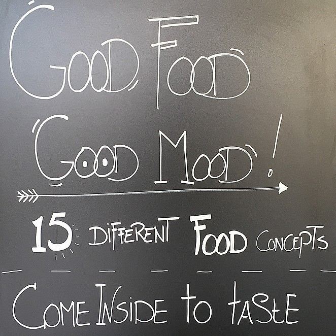 mingle-mush-good-food-good-mood