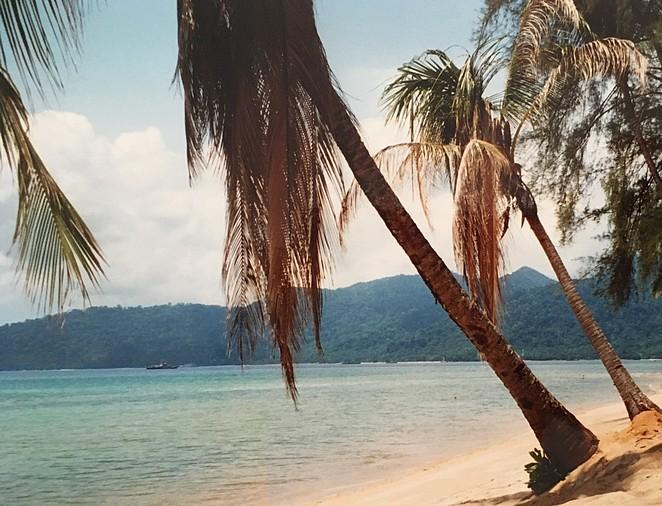 mooi-eiland-maleisie