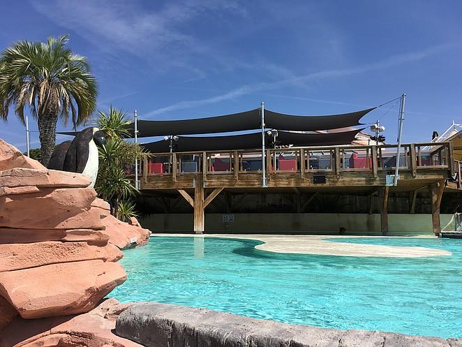 mooi-vakantiepark-zuid-frankrijk