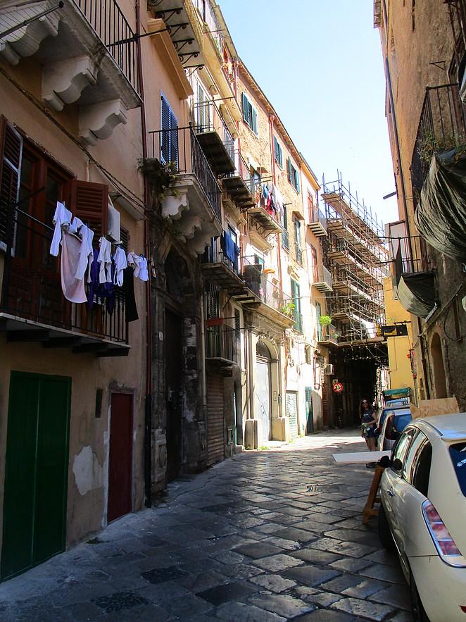 oude-centrum-Palermo