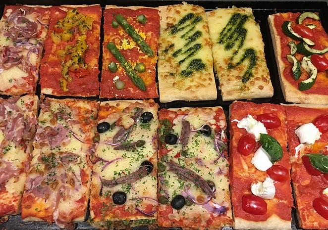 pizza-mingle-mush