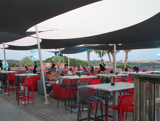 restaurant-panoramique