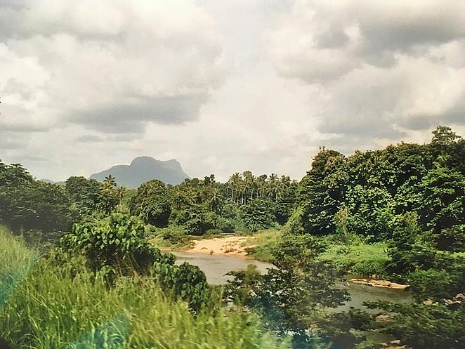 rondreis-sri-lanka