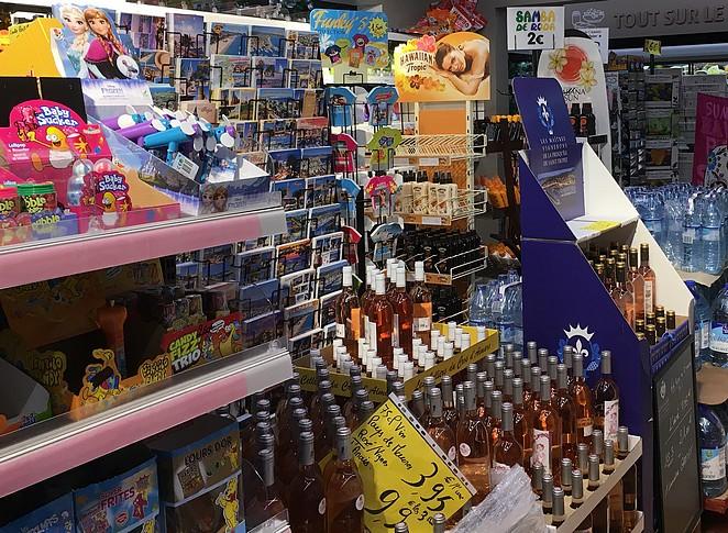 supermarkt-domaine-du-colombier
