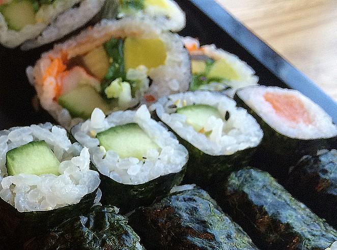 sushi-eten