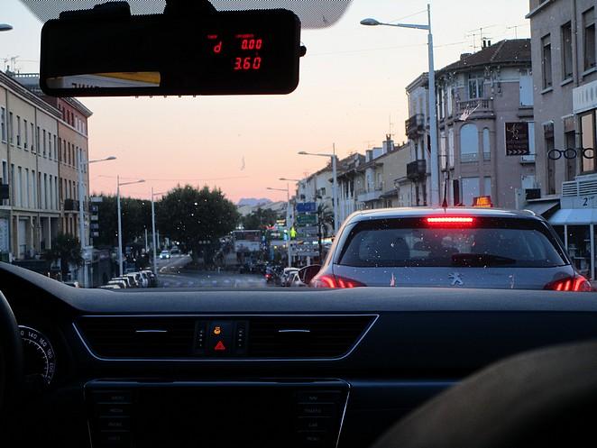 taxi-saint-raphael-frejus