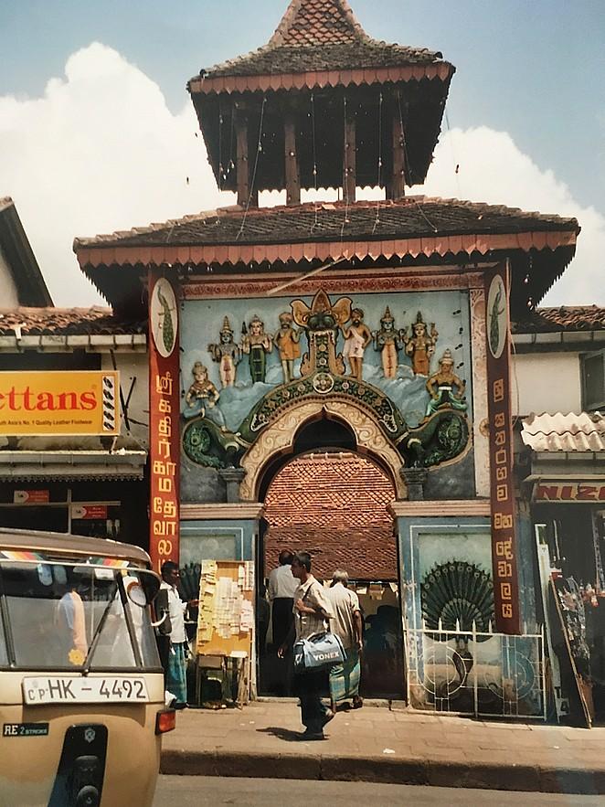 hindoe-tempel-sri-lanka
