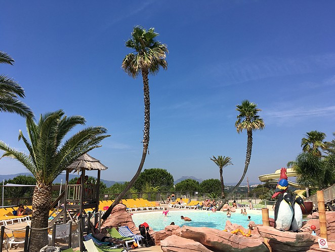 vakantie-met-kinderen-frejus