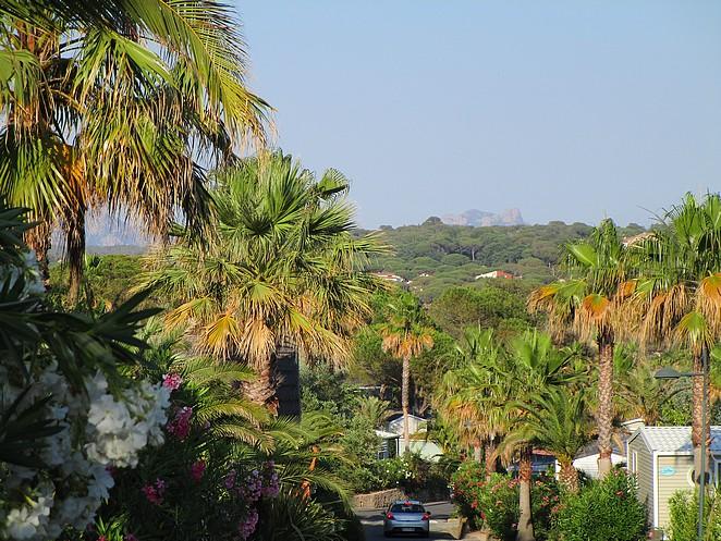 vakantiepark-mooie-omgeving-frejus