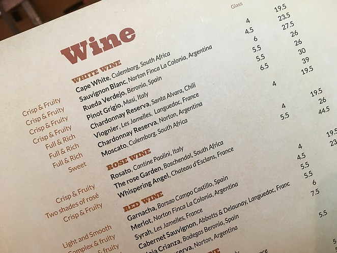 wijnkaart-minglemush
