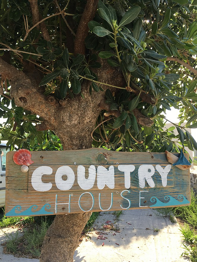 country-house-kos