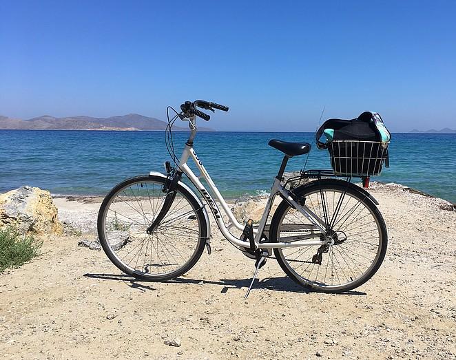 fiets-huren-kos