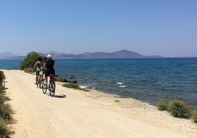 fietsen-kos-noorden