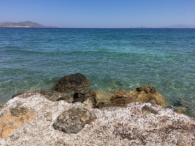 helder-zeewater-griekenland