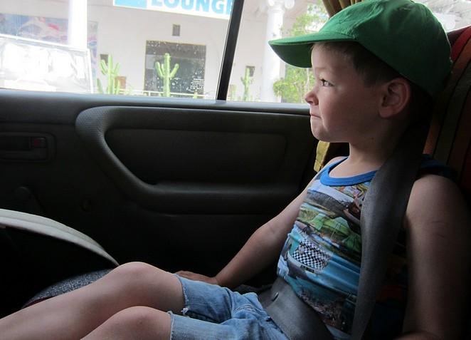 kinderen-misselijk-auto