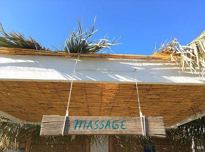 massage-kos