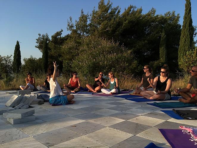 mudra-vingers-yoga