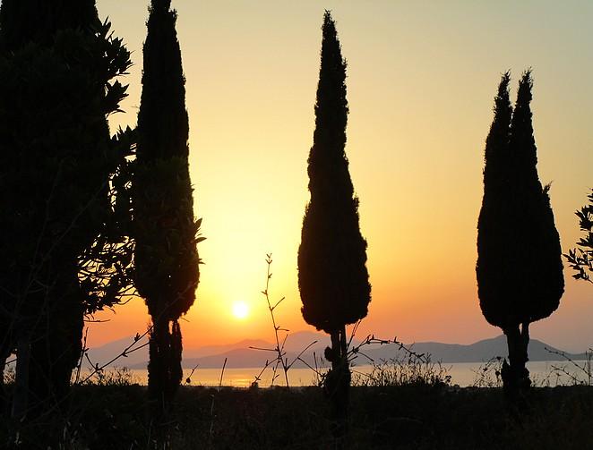 sunset-kos