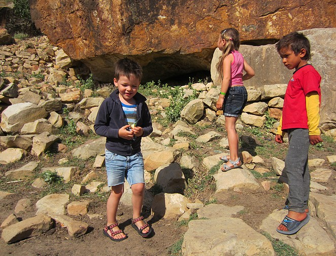wereld-ontdekken-met-kids