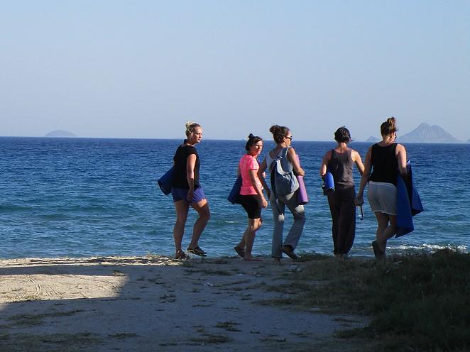 yogareis-griekenland