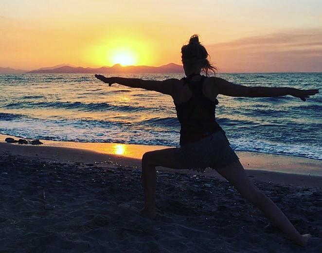 yogavakantie-kos-griekenland