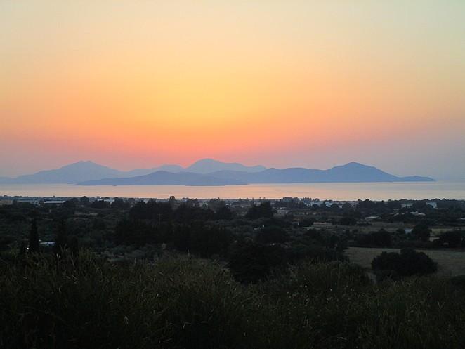 zonsondergang-asklepion