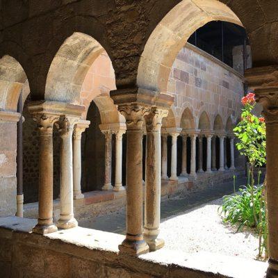 Musea en bezienswaardigheden in Fréjus