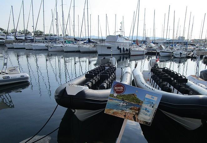 boottour-boeken-frejus
