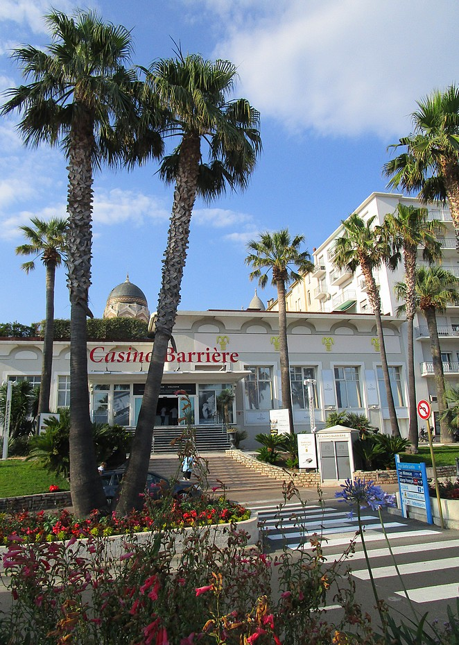 casino-st-raphael