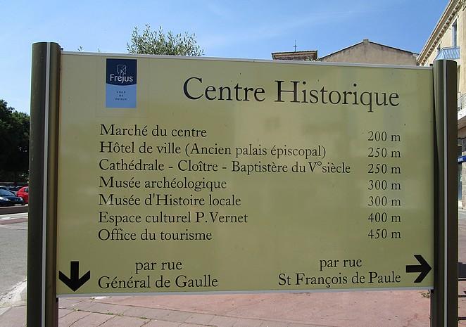centre-historique-frejus