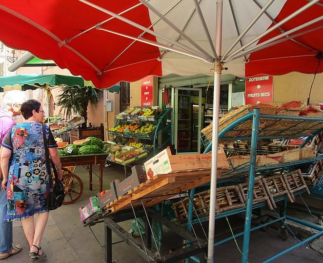 fruit-en-groentenwinkel-frejus