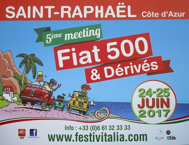 italie-festival-frankrijk