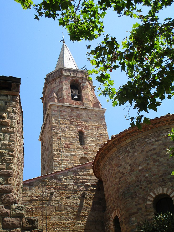 kathedraal-kerk-frejus
