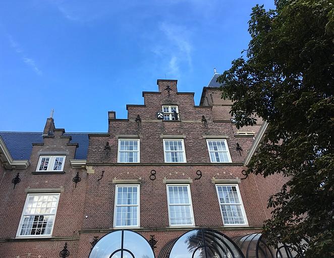 logeren-in-kasteel-wittenburg
