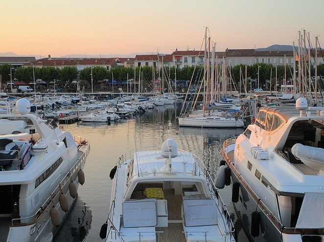 luxe-boot-st-raphael
