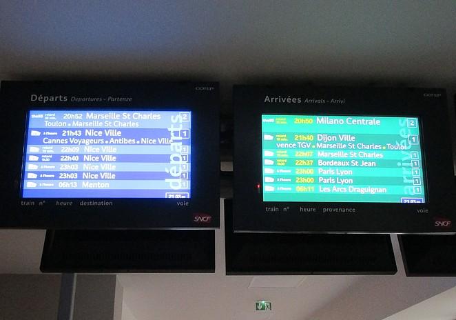 met-de-trein-naar-frejus