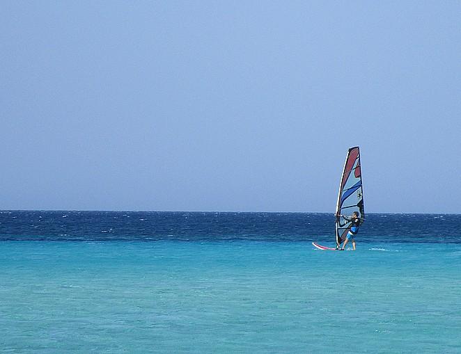 mooie-surf-spots-europa