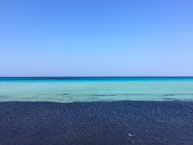 mooie-zee
