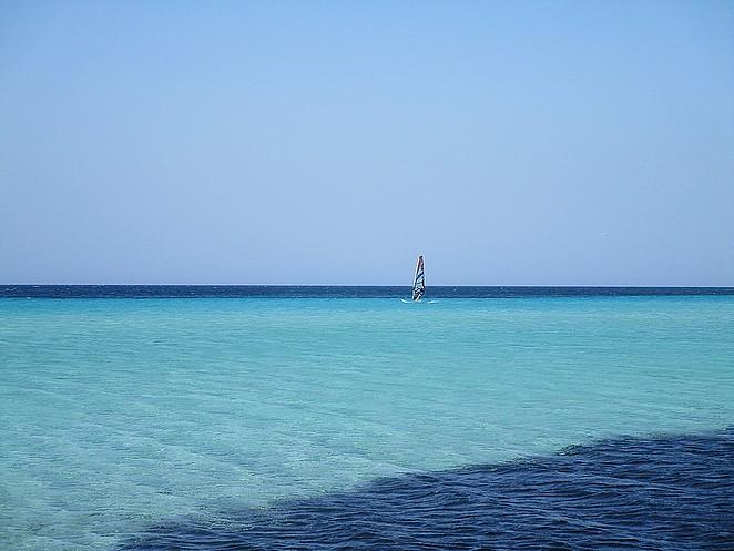 mooiste-stranden-europa