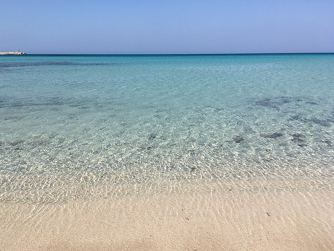 mooiste-zeewater-europa
